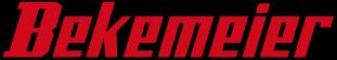 Bekemeier GmbH & Co. KG