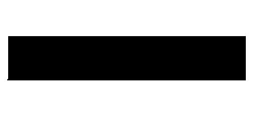 layza-logo